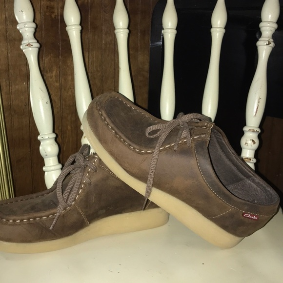 Clarks Shoes | Womens Padmora Casual